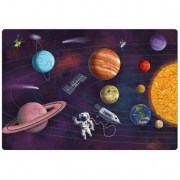Puzzle - Outer Space1