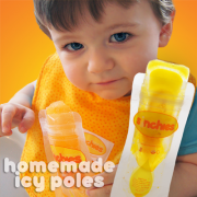 Sinchies - icy-pole-sinchies-reusable-pouches