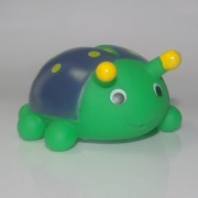 Bath - Beetle