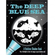 Book - The Deep Blue Sea