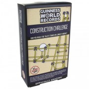 GWR -construction challenge