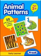Game - Animal Patterns