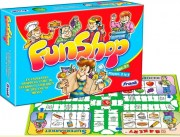 Game - Fun Shop