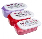LK - Secret Garden Snack Boxes5