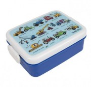 LK - Working Wheels Lunch Box5