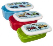 LK - Working Wheels Snack Boxes9