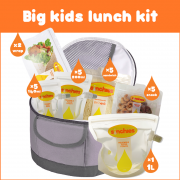 Sinchies - big-kids-lunch-kit