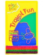 Wikki Stix - Travel Fun
