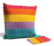 Reversable Pillow5