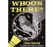 Book - Whoos There3