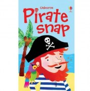 Pirate Snap.1